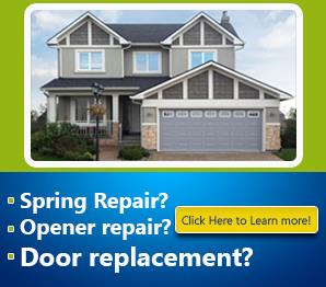 Our Testimonials | Garage Door Repair Richfield, MN