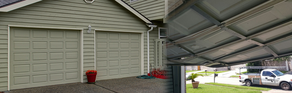 Garage Door Repair Richfield, MN | 612-355-1341 | Quick Response